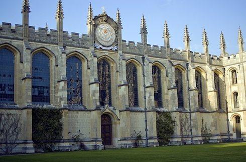 codrington-library-at-oxford-university-oxford-england-1
