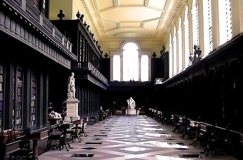 codrington-library-at-oxford-university-oxford-england-2