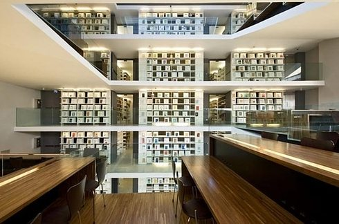 library-at-pontifical-lateran-university-rome-italy-1