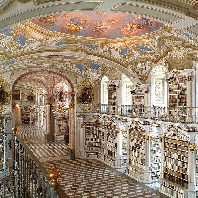 library-at-the-benedictine-monastery-of-admont-austria