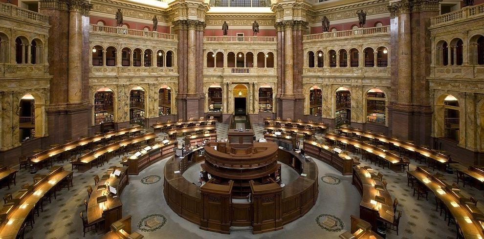 library-of-congress-washington-dc-usa