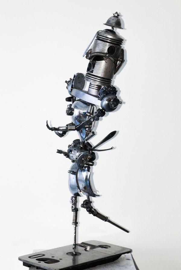 mechanical-sculpture-4