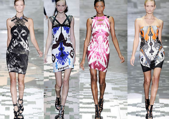2010-gucci-spring-summer-collection-designed-by-batik-technique
