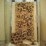 batik-from-tekstil-museum-jakarta