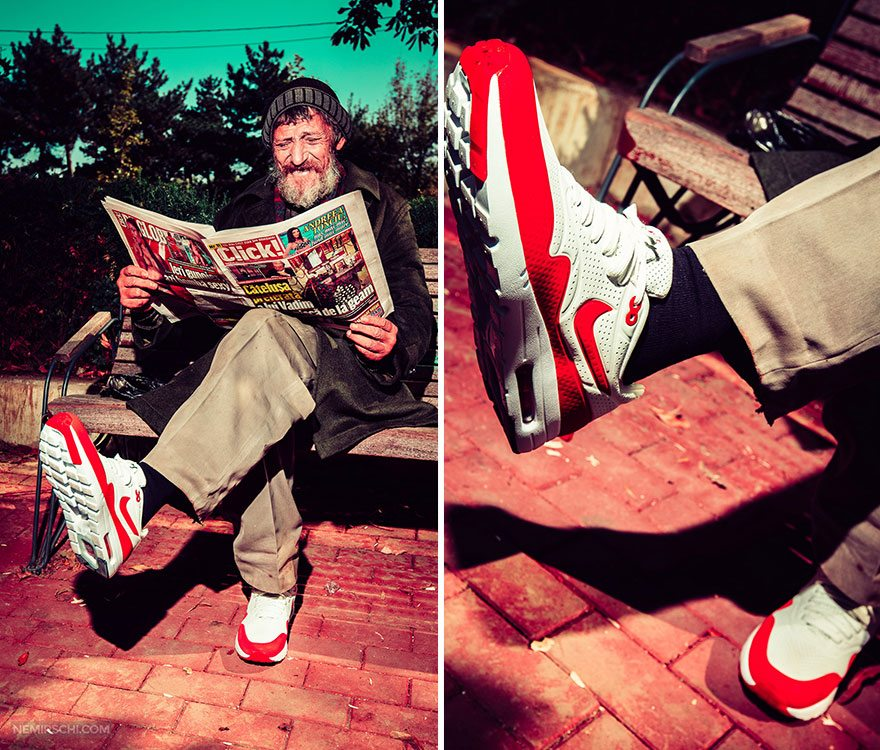homeless-sneakers-1