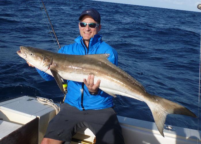 kingfish-sportfishing-islamorada
