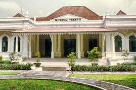 museum-tekstil-jakarta