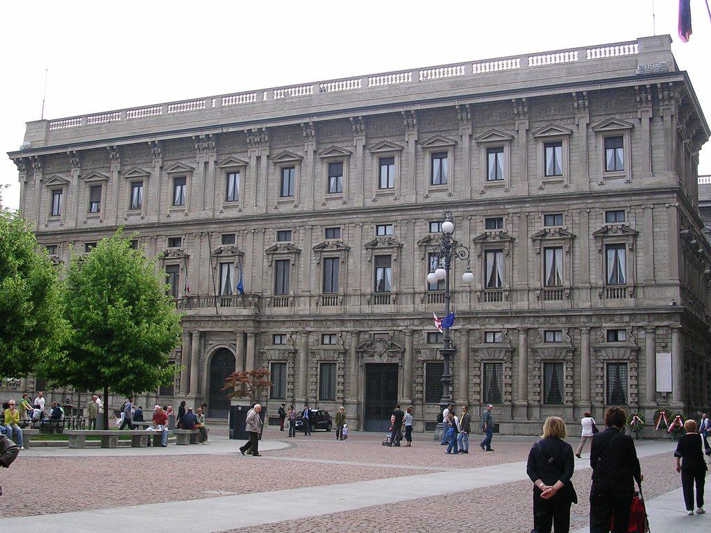 palazzo-marino-milan