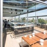 rooftop-restaurant-on-triennale-museum-milan