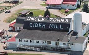 uncle-johns-cider-mill-st-johns