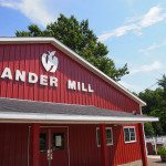 vander-mill-cidery-spring-lake