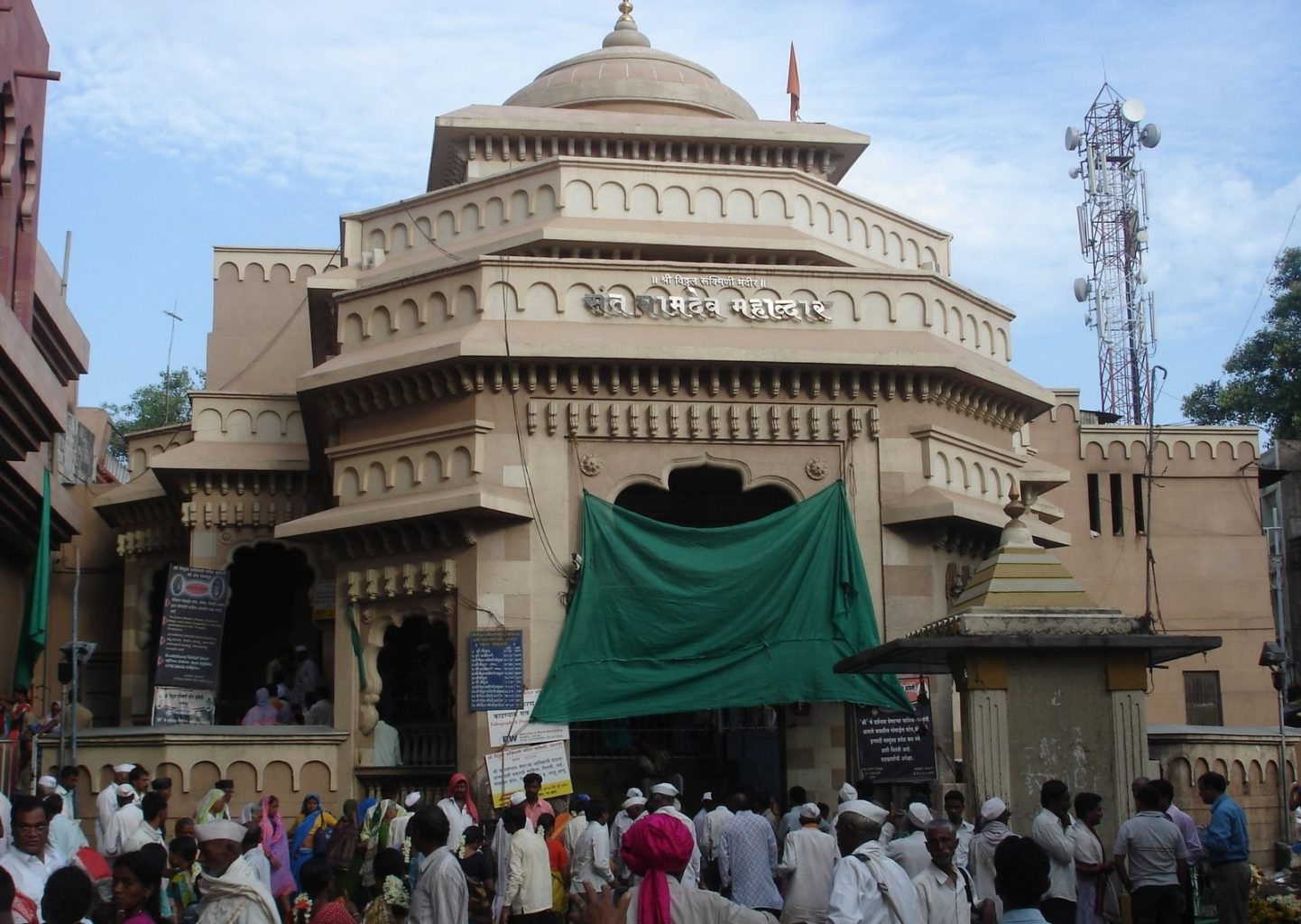 vithoba-temple-indian