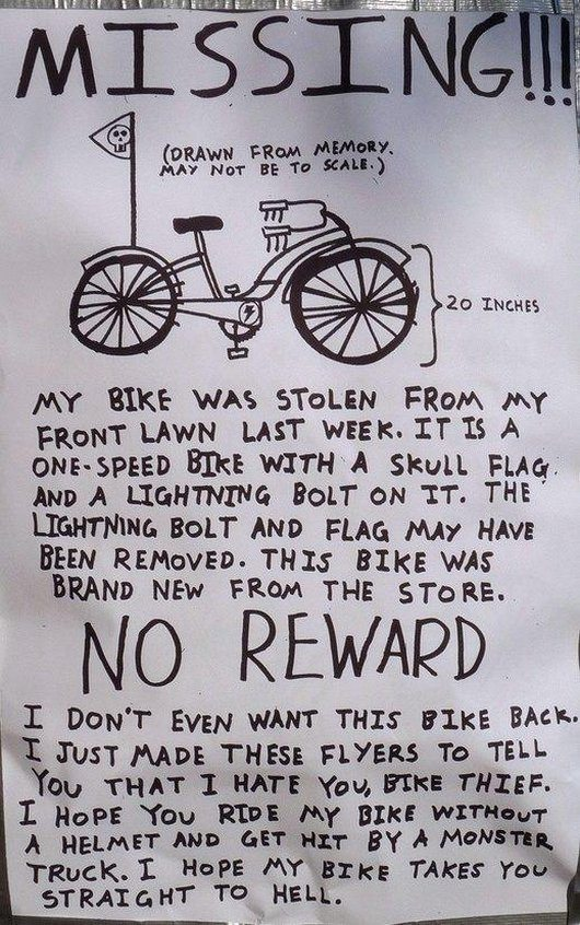 20-angry-notes-from-victims-of-theft1
