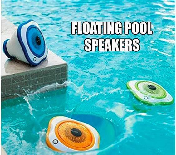Floating-Pool-Speakers