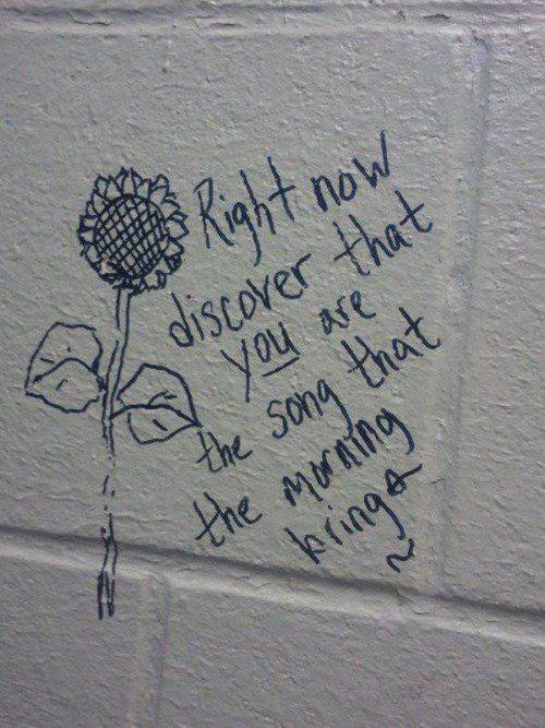 Funny-things-people-write-in-bathroom-walls-006