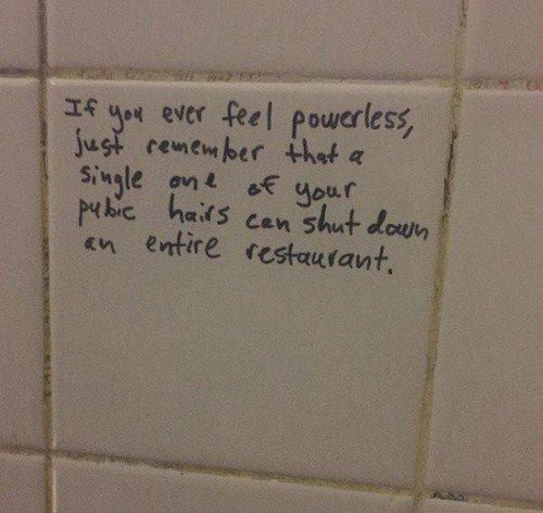 Funny-things-people-write-in-bathroom-walls-012