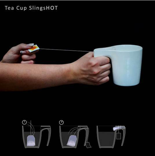 It-strains-your-tea-bag-for-you.