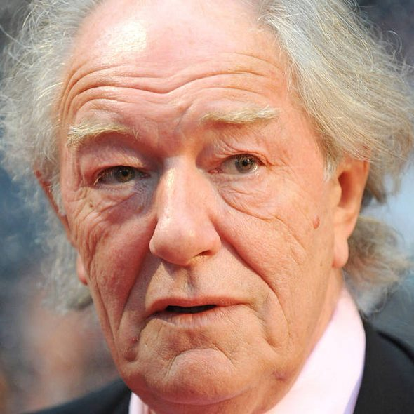Michael_Gambon_old