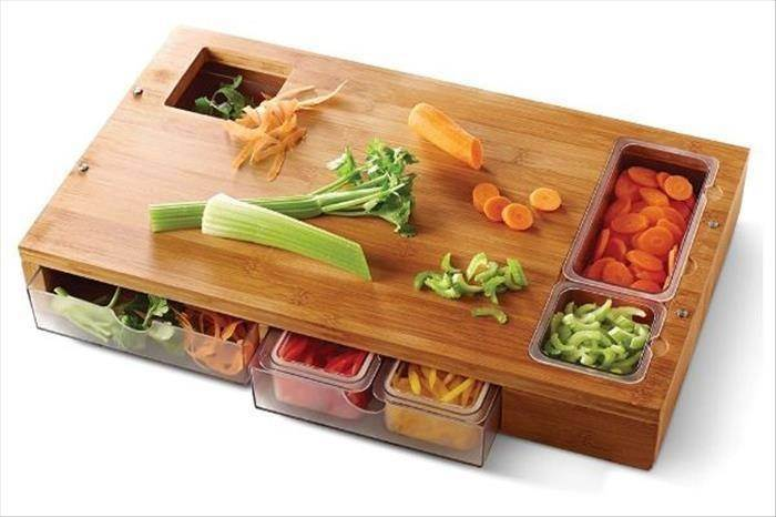 The-cutting-board-thats-about-to-replace-your-Tupperware.