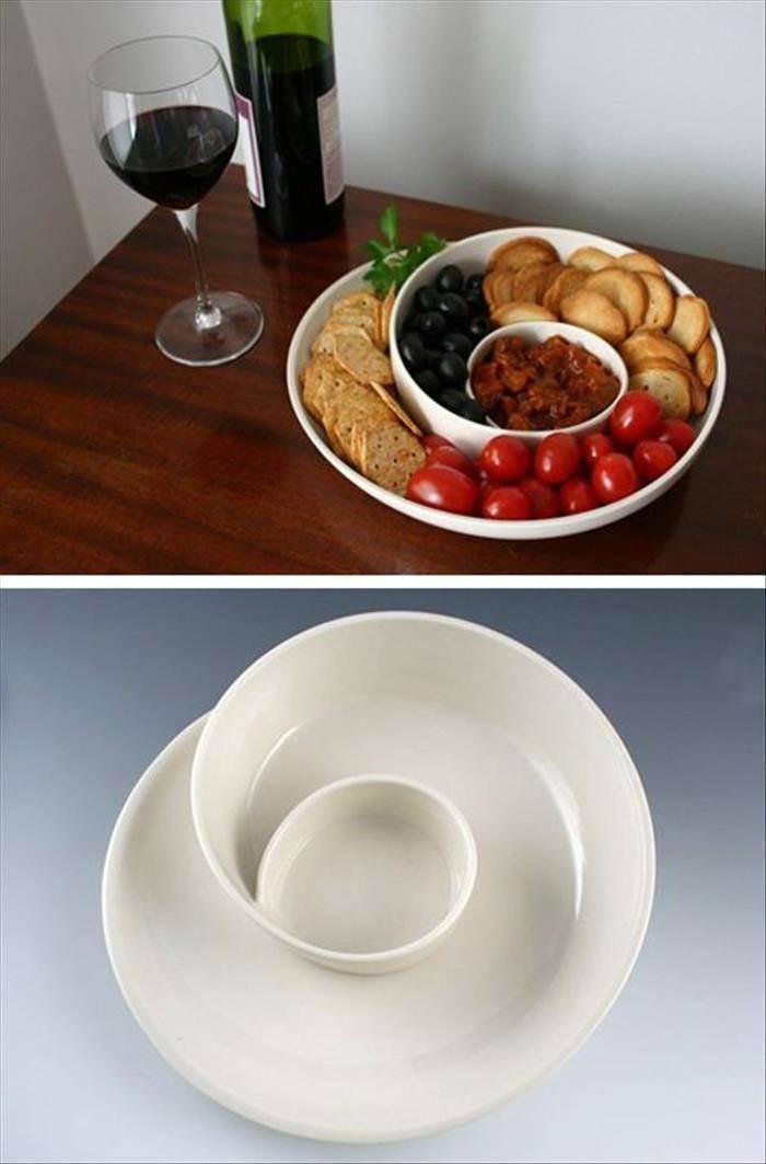 This-spiral-serving-bowl