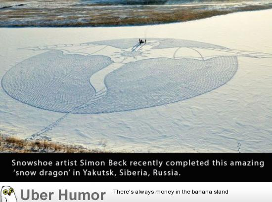 snow-dragon-made-from-snowshoe-prints-by-simon-beck-1-1