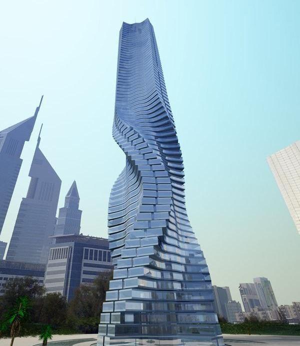 top-10-worlds-strangest-buildings-07