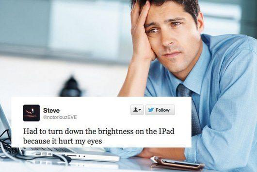 twitter-first-world-problems-funny-photos1