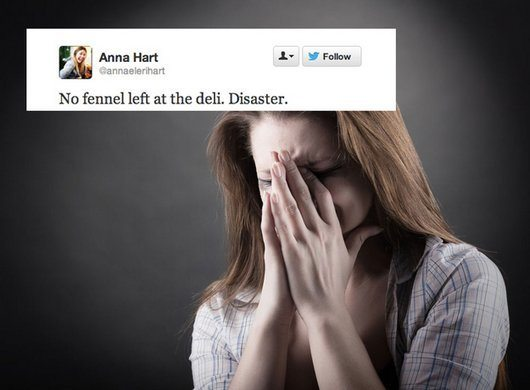 twitter-first-world-problems-funny-photos10