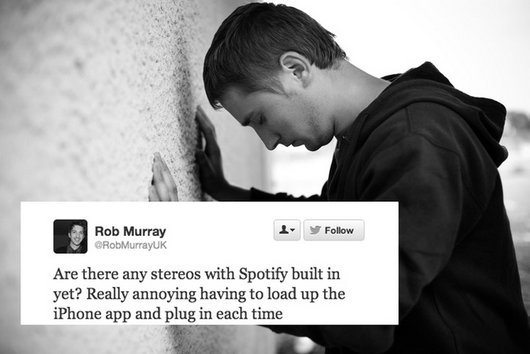 twitter-first-world-problems-funny-photos12