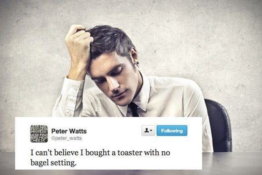 twitter-first-world-problems-funny-photos5