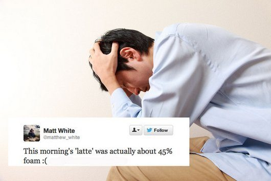 twitter-first-world-problems-funny-photos8