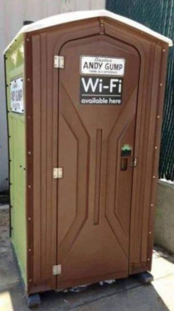 a-touch-of-lowbrow-humor-is-just-what-we-all-need-36-photos-17