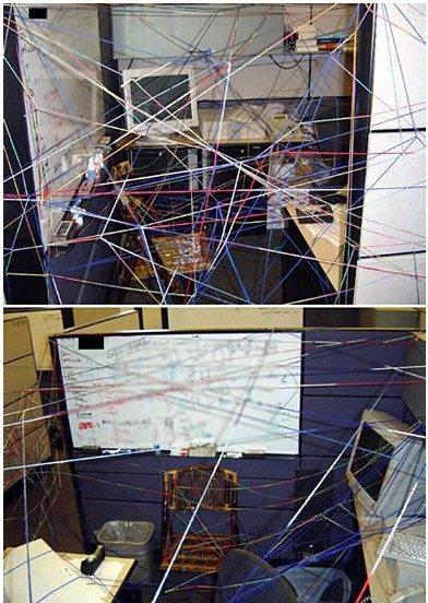 office-pranks6