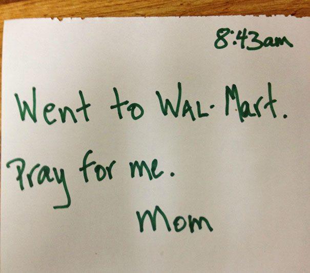 funny-parent-notes-32-579affe049814__605