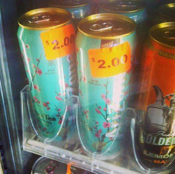 expensive-arizona-ice-tea