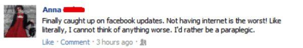 facebook-internet-problems