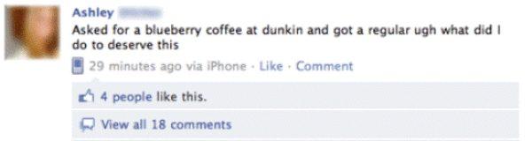 facebook-wrong-muffin