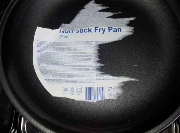 first-world-problems-frying-pan
