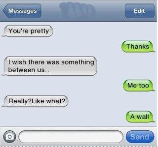 1-flirting-fails-so-horrible-theyve-become-hilarious