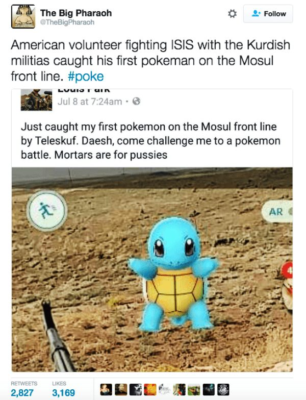 1-funniest-pokemon-go-memes-ever