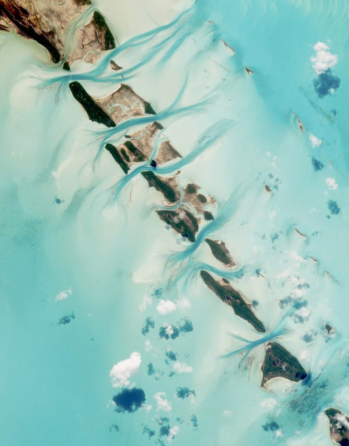 1-jaw-dropping-satellite-photos-that-you-must-see