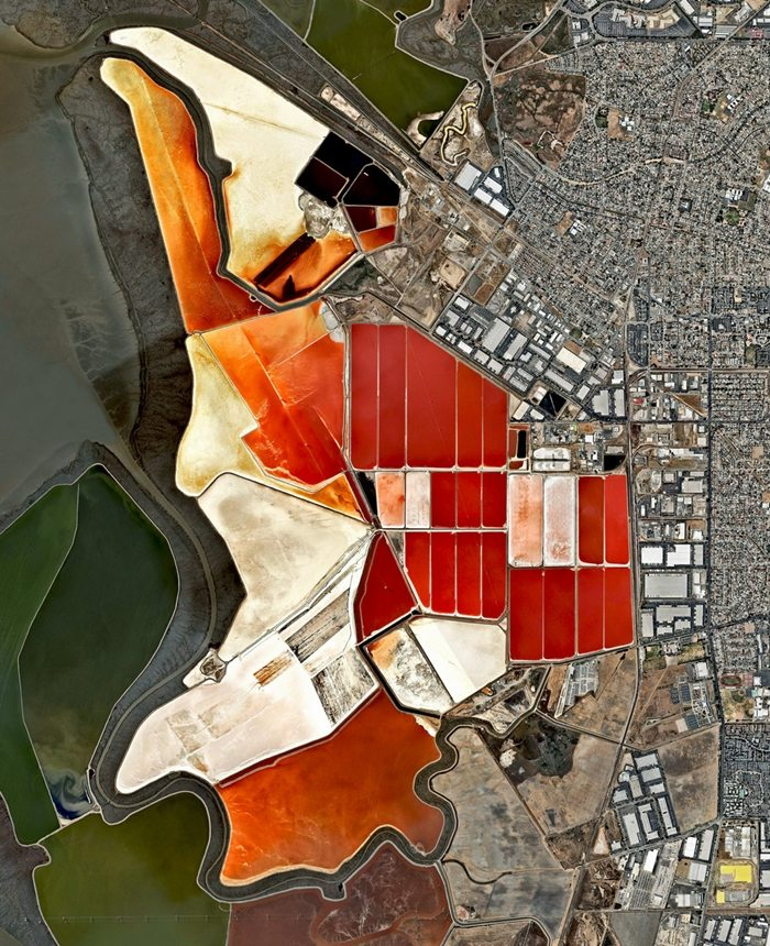 11-jaw-dropping-satellite-photos-that-you-must-see
