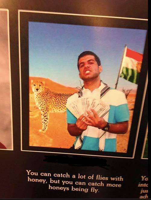12-senior-yearbook-quotes-that-will-be-remembered