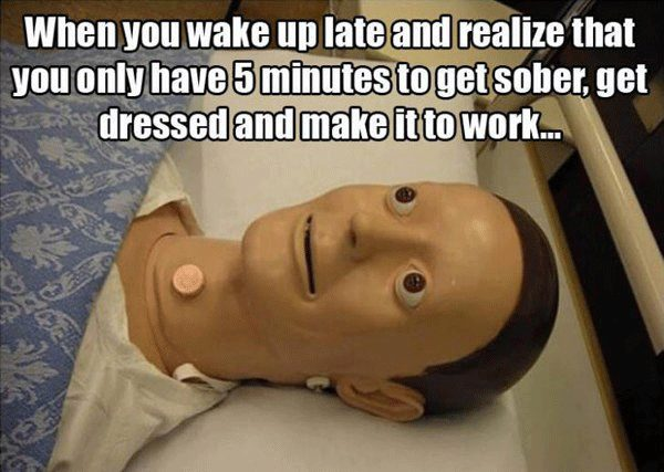 14-memes-that-sum-up-the-terror-of-waking-up-late