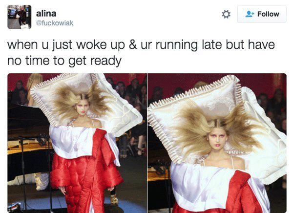 17-memes-that-sum-up-the-terror-of-waking-up-late
