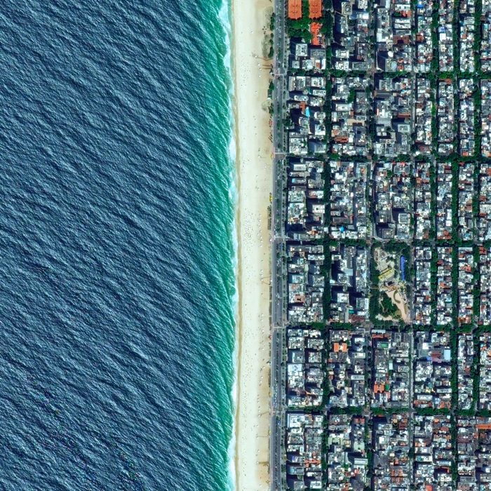 2-jaw-dropping-satellite-photos-that-you-must-see