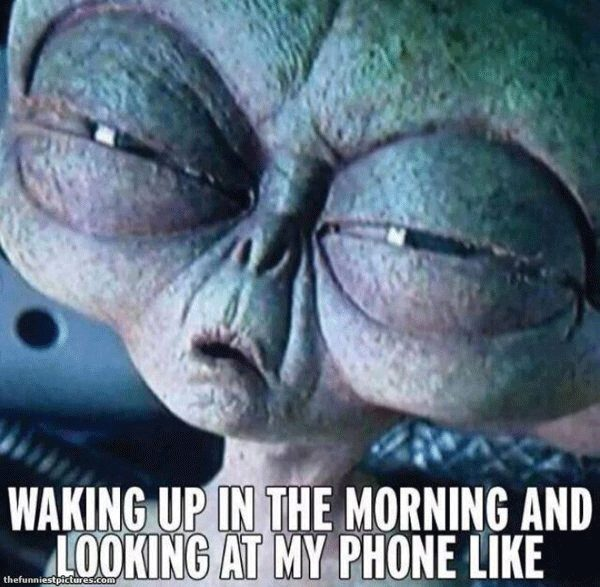25-memes-that-sum-up-the-terror-of-waking-up-late