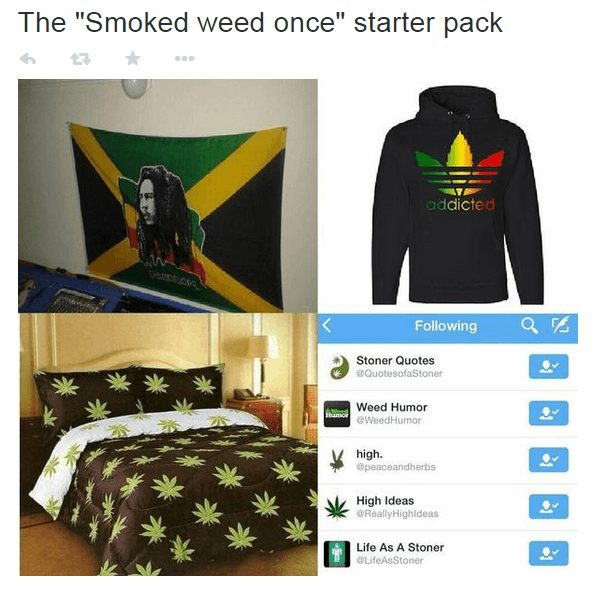 5-starter-packs-you-might-need-some-time
