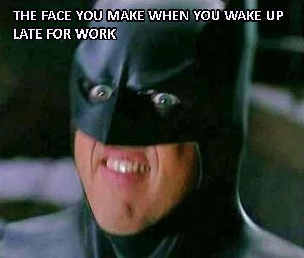 6-memes-that-sum-up-the-terror-of-waking-up-late