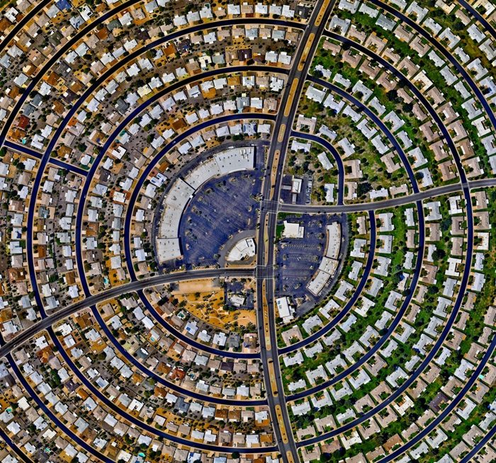 8-jaw-dropping-satellite-photos-that-you-must-see